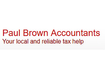 Paul Brown Accountants