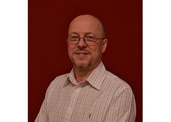 Paul Charles Hypnotherapist