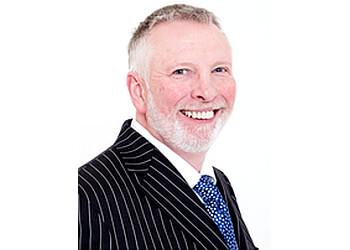 Paul Dodds Law