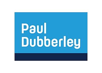 Paul Dubberley