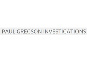 Paul Gregson Investigations