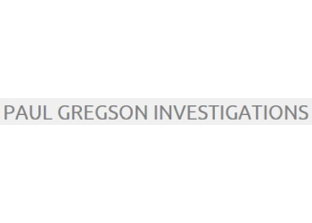Paul Gregson Investigations and Enquiry Agents