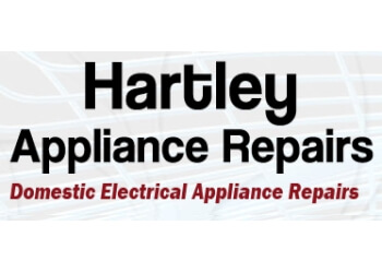 Hartley Appliance Repairs