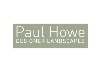 Paul Howe Designer Landscapes