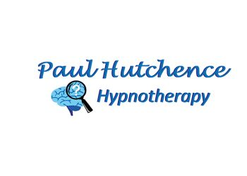 Paul Hutchence Hypnotherapy