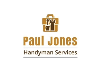Paul Jones Handyman Services
