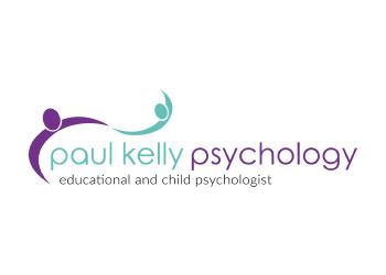 Paul Kelly Psychology