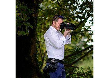 Paul Keppel Photography