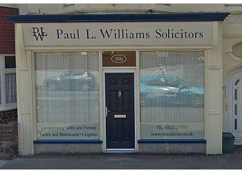 Paul L Williams Solicitors