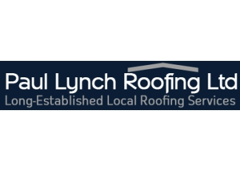 Paul Lynch Roofing Ltd.