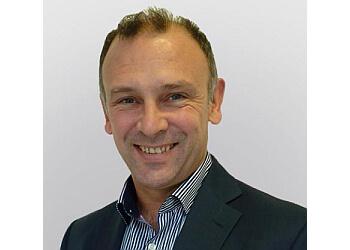 Paul McArthur, MB BS, FRCSEd, PhD, FRCSEd (Plast)