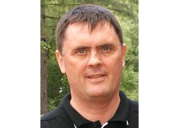 Paul Monaghan Chartered Accountant