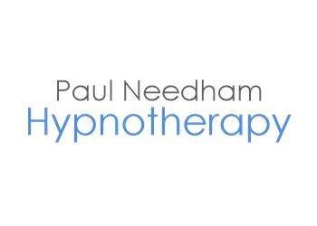 Paul Needham Hypnotherapy
