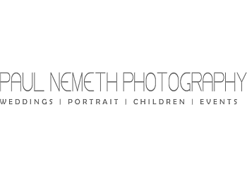 Paul Nemeth Photography