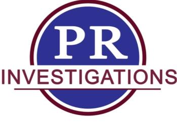 Paul Read Investigations Ltd