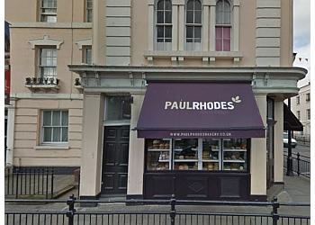 Paul Rhodes Bakery ltd