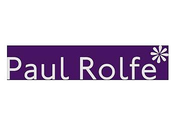 Paul Rolfe Sales & Letting