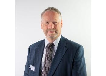 Paul Sykes