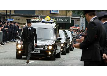 Paul Williams Independent Funeral Directors Ltd
