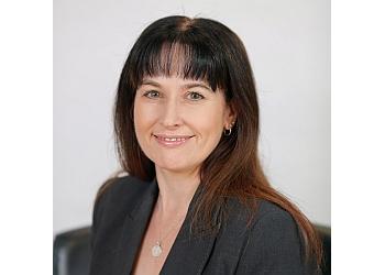 Paula Bloomfield