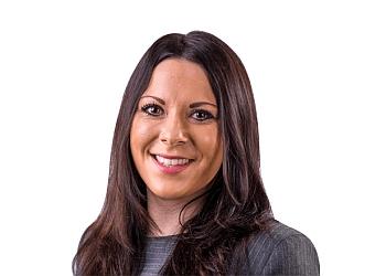 Paula Scullion