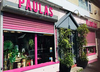 Paula's Flowers