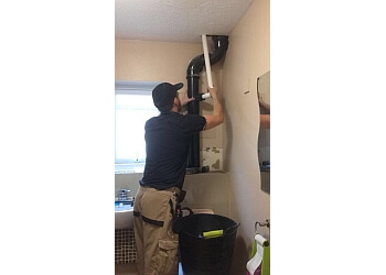 Paul's Plumbing & Property Maintenance