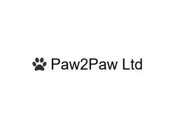 Paw2Paw Ltd.