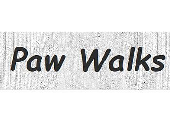 Paw Walks