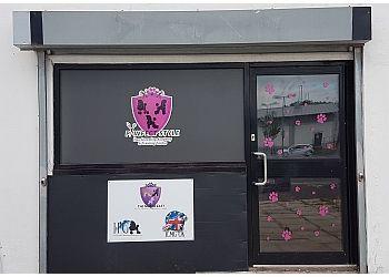 Pawfect Style Dog Grooming Academy