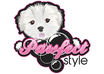 Pawfect Style Dog Grooming SPA