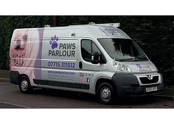 Paws Parlour