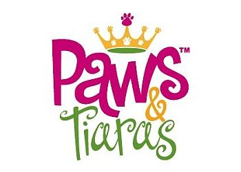 Paws and Tiaras