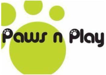 Paws n Play