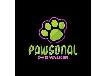 Pawsonal Dog Walker