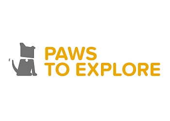 Paws to Explore Ltd.