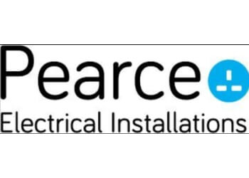 Pearce Electrical Installations Ltd.