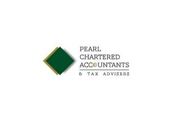 Pearl Chartered Accountants
