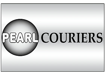 Pearl Couriers