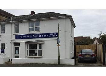 Pearl Fine Dental Care