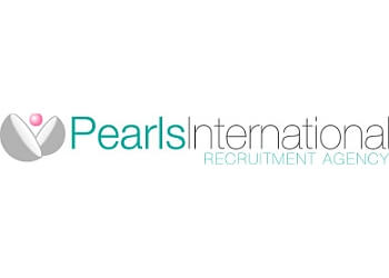 Pearls Recruitment