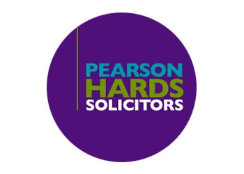 Pearson Hards LLP