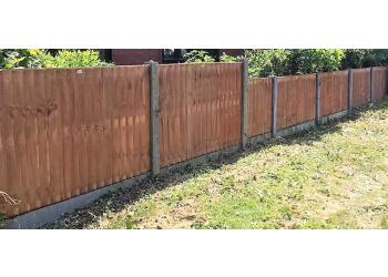 Peerless Fencing Limited