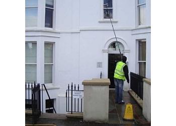 3 Best Window Cleaners In Bristol Uk Top Picks June 2019
