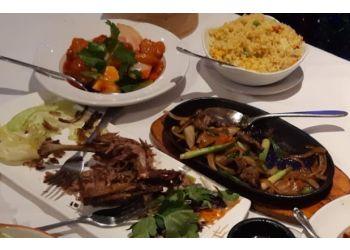 Peking Garden Hazel Grove