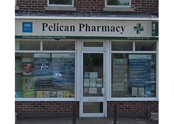 Pelican Pharmacy