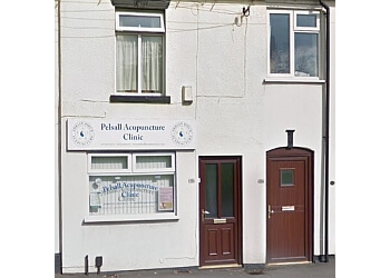 Pelsall Acupuncture Clinic