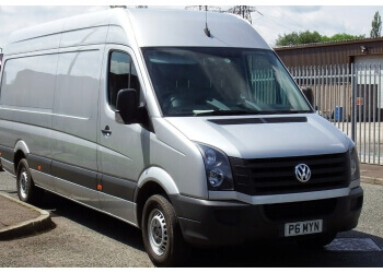 Pemyn Courier Services
