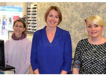 Penarth Eye Centre