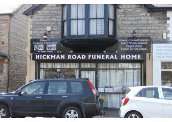 Penarth Funeral Directors